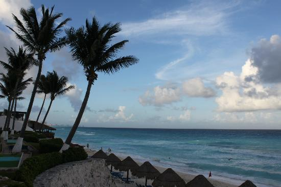 GR Caribe by Solaris: Cancun