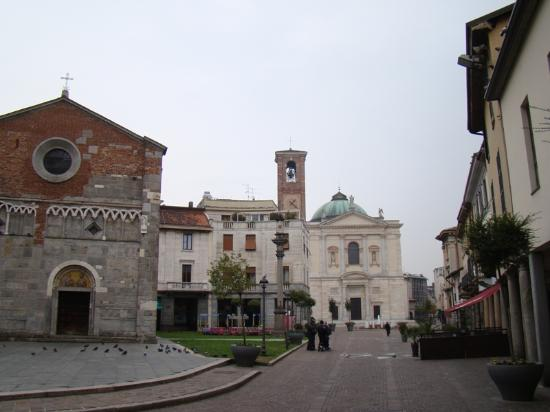 Hotel Astoria Gallarate Prezzi