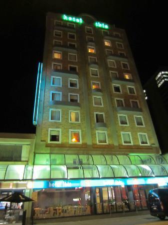 ibis Perth: Ibis Hotel in Perth