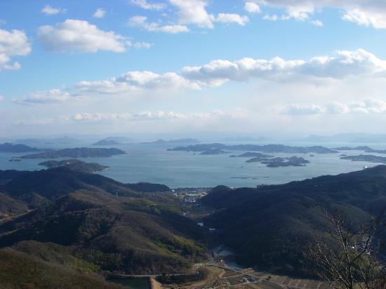 Mt. Kinko