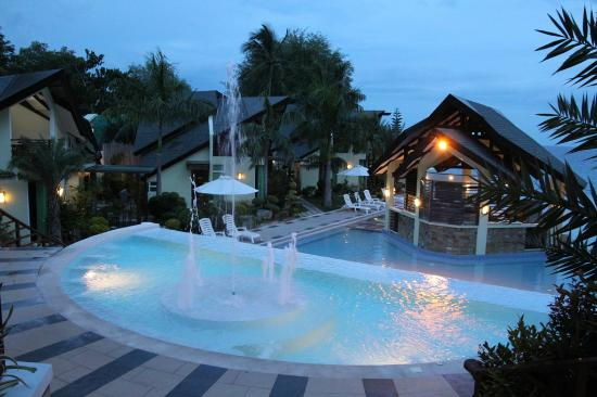 Acuatico Beach Resort & Hotel: Amazing place. just awesome 