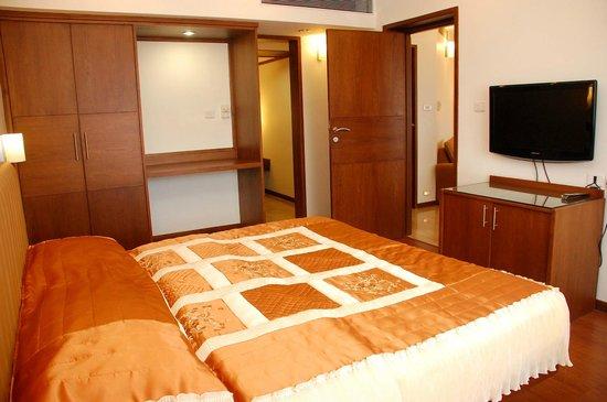 Photo of Hotel Deepa Comforts Mangalore