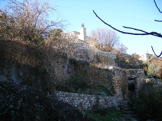 Chateau du Grand Jardin (Валенсоль) - отзывы, фото и ...