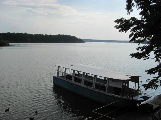 Svet Lake: 6