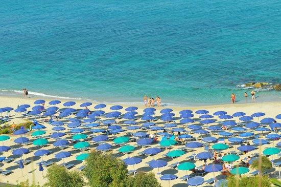 Photo of Hotel Villaggio Roller Club Ricadi