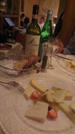 Cucina Mediterraneo