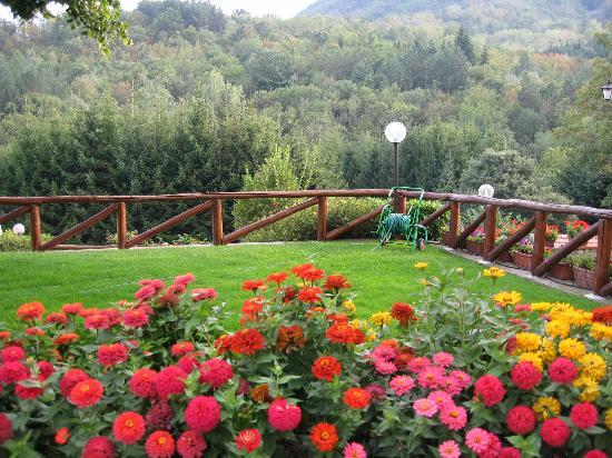 Borgo Isora 사진
