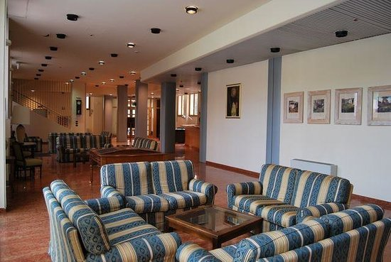 Ospitalita san tommaso d 39 aquino updated 2019 prices for Hotel bologna borgo panigale