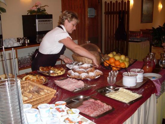 Meeting Hotel Cesenatico Italien Hotel Anmeldelser