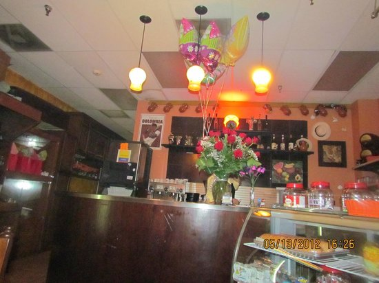 Los Frijolitos The Best Restaurant In Pembroke Pines