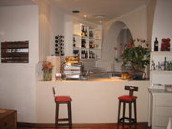 Ciccia Bomba ai Parioli : getlstd_property_photo