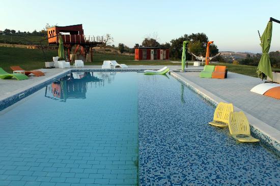 Pool#1