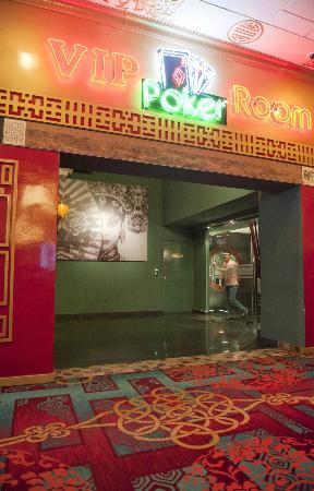 센트럴 파크 호텔 사진