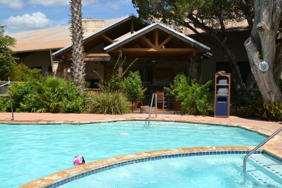 T Bar M Camps & Retreats照片