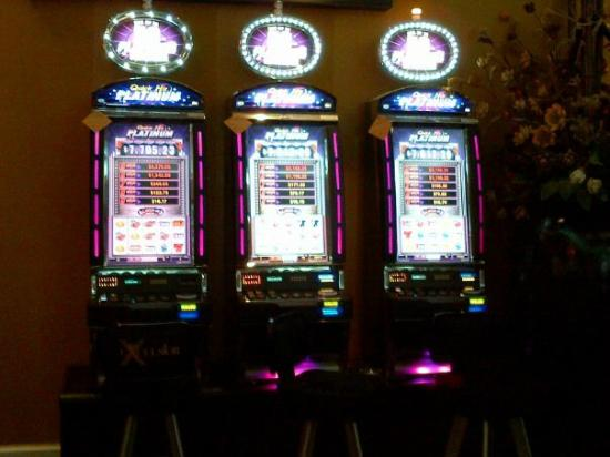 Excelsior casino in aruba coast casino jobs