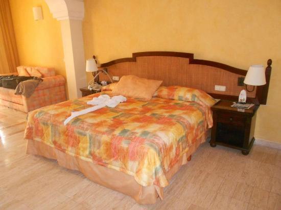 Grand Palladium Riviera Resort & Spa照片