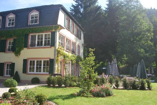 Landgasthaus St. Urban: Landgasthaus St.Urban