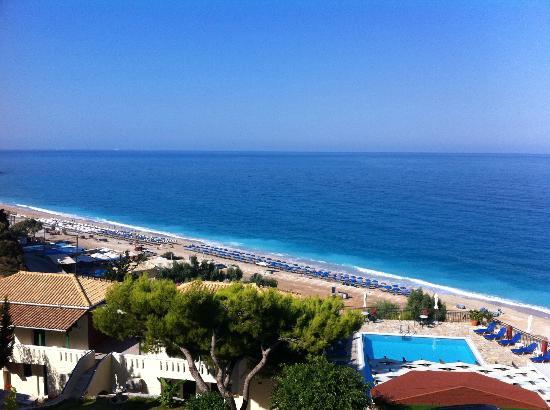Hotel Sirios Kathisma: 3