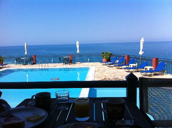 Hotel Sirios Kathisma: 5