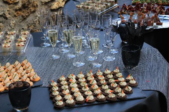 Le verre y table viroflay restaurantbeoordelingen - Restaurant viroflay le verre y table ...