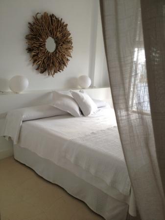 Es Mares Hotel&Spa: camera #1