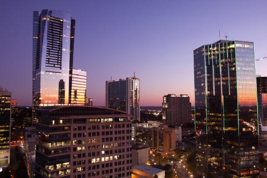 Hotel Suites In Buckhead Atlanta Ga