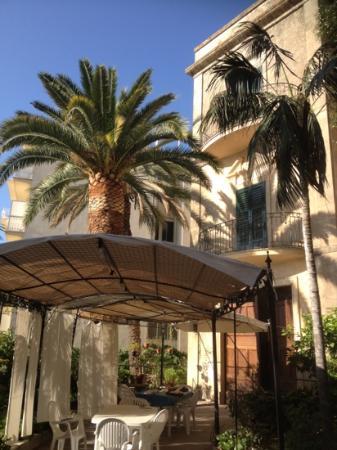 San Giorgio Palace Hotel Ragusa Province Of Ragusa Italy