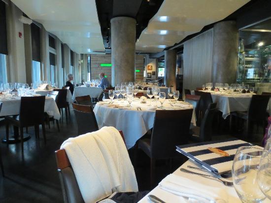 Venice Italian Restaurant Denver Co