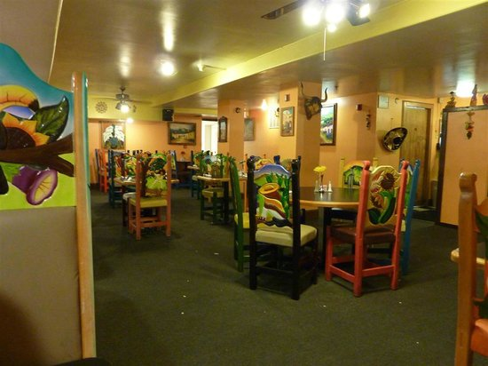 Las Margaritas Garden City Restaurant Reviews Photos Reservations Tripadvisor