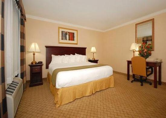 All Star Lodge San Bernardino: Guest Room -OpenTravel Alliance - Guest Room-