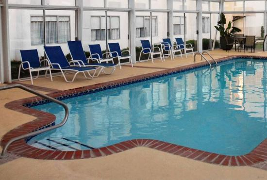 Manassas, VA: Swimming Pool