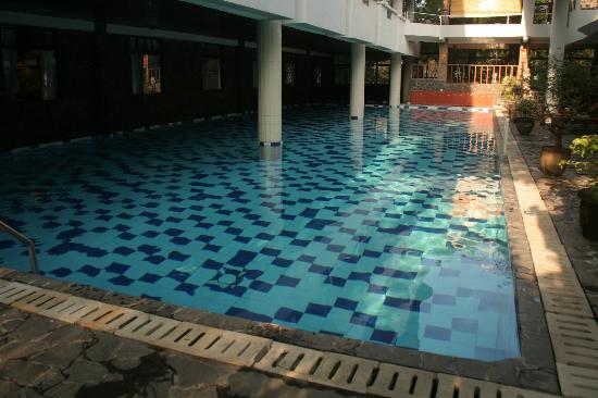 Melasti Beach Bungalows Spa Hotel Tripadvisor