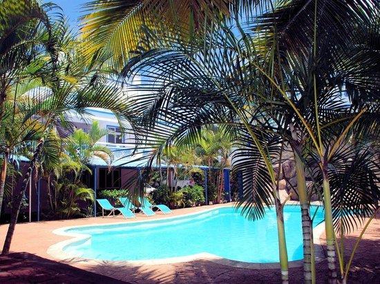 Photo of Villa Azzurra Calodyne