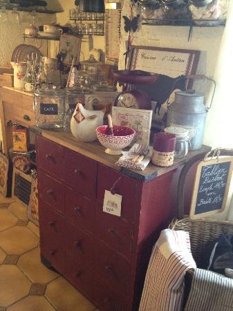 Restaurant le comptoir de martine dans colombey les deux - Le comptoir de martine colombey les deux eglises ...
