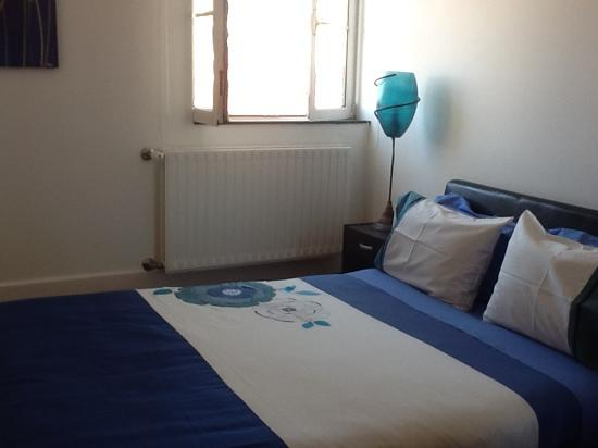Lisbon Rentals Chiado: Another bedroom