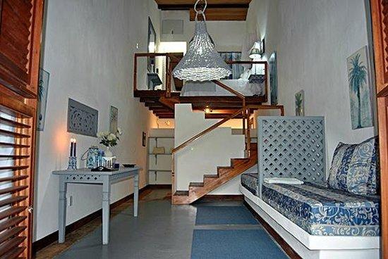 Hotel de charme casa de s o jos camocim 107 fotos for Hotels de charme