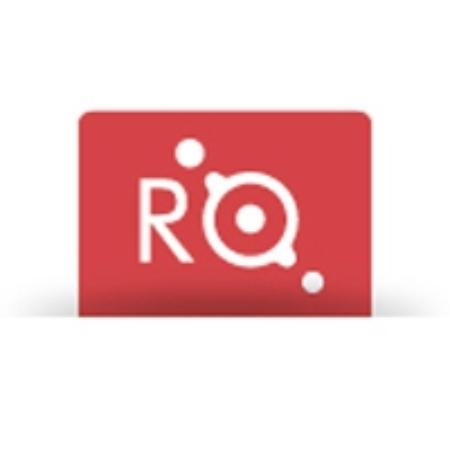 Ropetackle Arts Centre: Logo