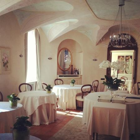 Relais Sant'Uffizio Wellness & SPA照片