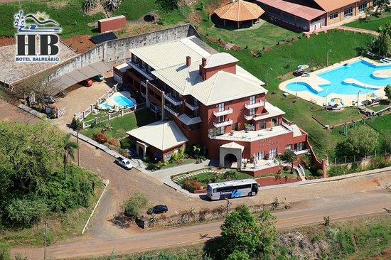 Marcelino Ramos Rio Grande do Sul fonte: media-cdn.tripadvisor.com