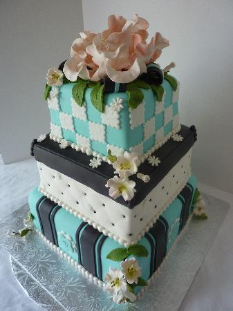 wedding cake bowmanville coffee and cakes bowmanville restaurant reviews phone 22049