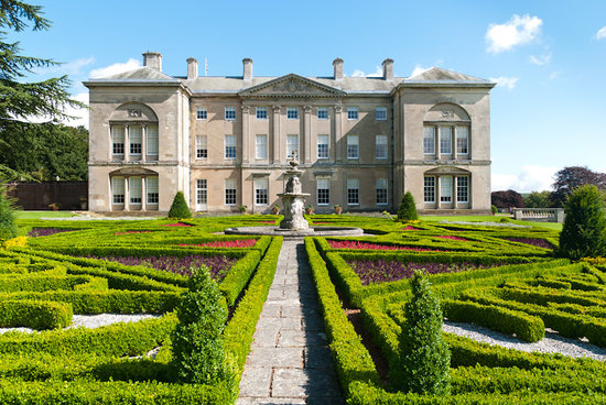 Sledmere House Driffield 2018 All You Need To Know