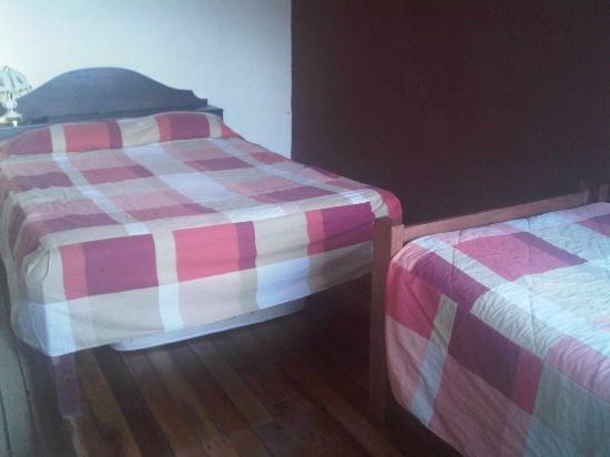 Sumac Wasi: Hab 1 apartment