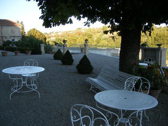 Château du Grand Jardin (Valensole, France) - voir les ...