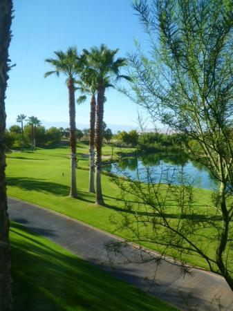 Marriott's Shadow Ridge I-The Villages : Marriott Shadow Ridge Resort Golf Course