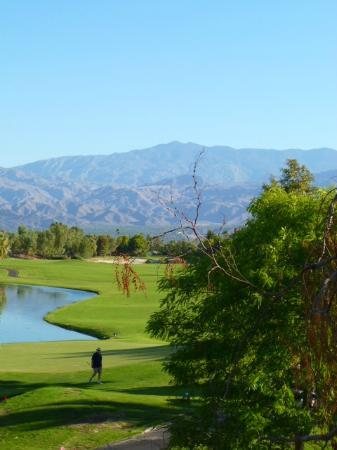 Marriott's Shadow Ridge I-The Villages: Marriott Shadow Ridge Resort Views