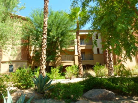 Marriott's Shadow Ridge I-The Villages: Marriott Shadow Ridge Resort Villa