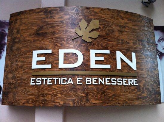 Centro Estetico Eden