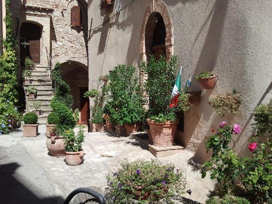 Appartamenti vacanze il Turrione: si viaggiare