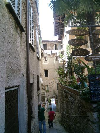 Isola Bella 사진