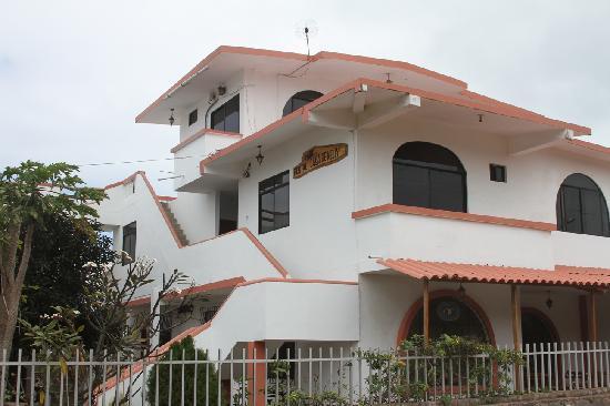 Casa de Nelly